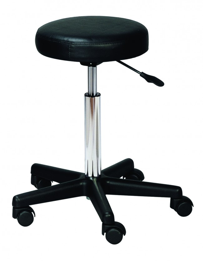 agenda stool.jpg